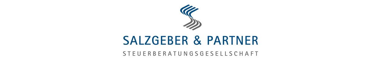 Salzgeber & Partner